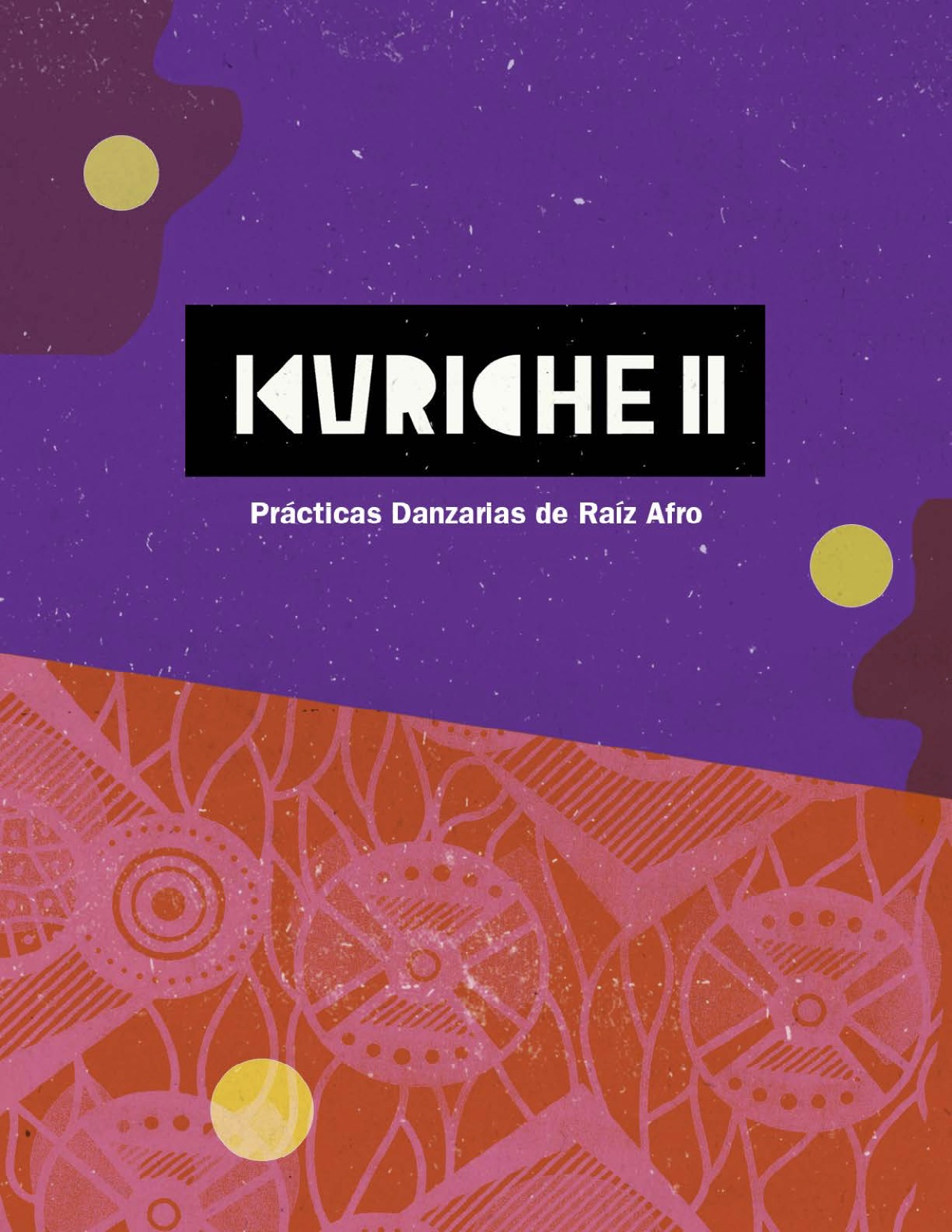 kuriche-dic